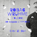 Robag Wruhme/Glasse