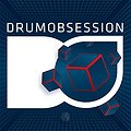 DrumObsession 11th Birthday with dBRIDGE, KID DRAMA, HEART DRIVE