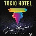 Koncerty: TOKIO HOTEL, Warszawa