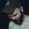 Concerts: Nemy LIVE w Warszawie + after Heights Beats // Grizzly Gin Bar, Warszawa