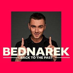 Bednarek - Łódź