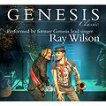 Koncerty: Ray Wilson - Genesis Classic, Olsztyn