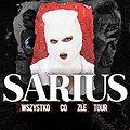 Koncerty: Sarius , Piła