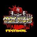 Festivals: Spox Night Festiwal 3 , Wrocław
