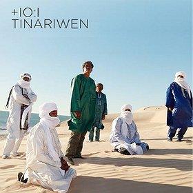 Koncerty: Tinariwen - Warszawa