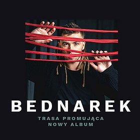 Hip Hop / Reggae: Bednarek - Wrocław