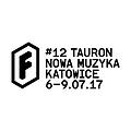 Koncerty: Festiwal Tauron Nowa Muzyka 2017, Katowice