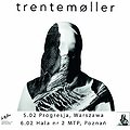 Koncerty: Trentemoller , Warszawa