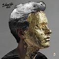 Koncerty: Krzysztof Zalewski - premiera albumu Złoto , Zabrze