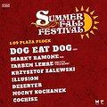 Festiwale: Summer Fall Festival, Płock