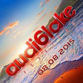 Festiwale: AUDIOLAKE FESTIVAL 6