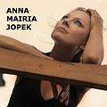 Koncerty: ANNA MARIA JOPEK, Łódź