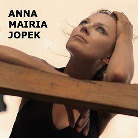 Koncerty: ANNA MARIA JOPEK