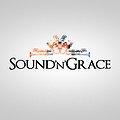 Koncerty: Sound n Grace, Krzywiń