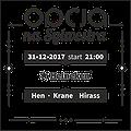 Imprezy: Opcja Na Sylwestra ★ Hen / Krane / Hirass , Poznań