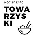 Hip Hop / Reggae: Lato na Nocnym Targu Towarzyskim // Malik Montana// 31.07.2019, Poznań