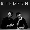BirdPen - Warszawa