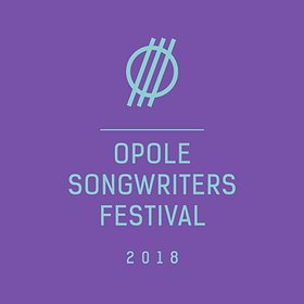 Festivals: Opole Songwriters Festival 2018