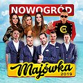Disco: Wielka Majówka w Nowogrodzie 2019!, Nowogród