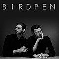 Koncerty: BirdPen - Kraków, Kraków