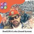 Triple Impact + DonGURALesko (Sound System)