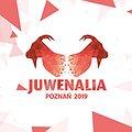 Imprezy: Juwenalia Poznań 2019: Dzień 1, Poznań