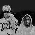 Hip Hop / Reggae: Shoreline Mafia, Warszawa