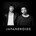 Koncerty: Japandroids, Warszawa