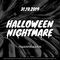 Imprezy: YETTI MEISSNER /Sisyphos ■ CYNTHIA SPIERING ■ MISCHA /Tresor-6h CLOSING SET, Wrocław