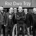 Koncerty: RAZ DWA TRZY, Warszawa