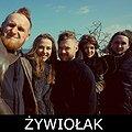 Koncerty: Żywiołak, Warszawa