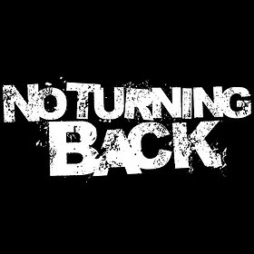 Koncerty: No Turning Back