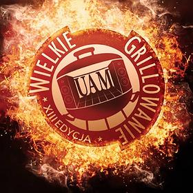 Events: Wielkie Grillowanie UAM