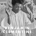 Koncerty: BENJAMIN CLEMENTINE, Poznań