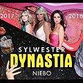 Imprezy: DYNASTIA: SYLWESTER W NIEBIE, Warszawa