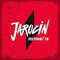 Festiwale: Jarocin Festiwal 2018, Jarocin