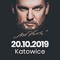 Hard Rock / Metal: Kękę - Katowice, Katowice