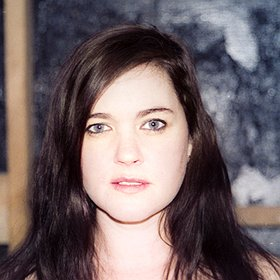 Koncerty: Festiwal Ars Cameralis 2017: Julianna Barwick