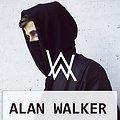 Koncerty: Alan Walker, Warszawa