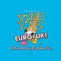 Koncerty: Dune Rats , Warszawa