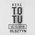 KęKę - Olsztyn