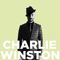 Concerts: Charlie Winston, Warszawa