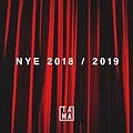 Sylwester 2018/2019: Sylwester w Tamie: La Cosa Nostra, Poznań