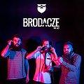 Koncerty: Brodacze live act / Bloki @Schron, Poznań