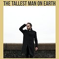 Koncerty: The Tallest Man On Earth, Warszawa