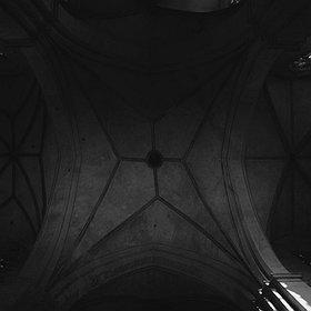 Muzyka klubowa: Interior 2019