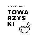 Pop / Rock: The Dumplings | Raj na Nocnym Targu Towarzyskim, Poznań