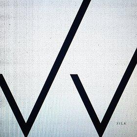 Bilety na HVOB & Winston Marshall - Silk Tour 2017 // Poznań