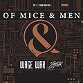 Koncerty: Of Mice & Men, Warszawa