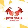 Imprezy: Juwenalia Poznań 2019: Dzień 2, Poznań